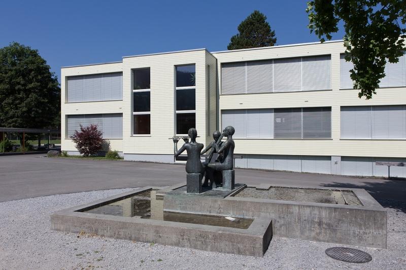 2015-Malters-Schulhaus-Muoshof